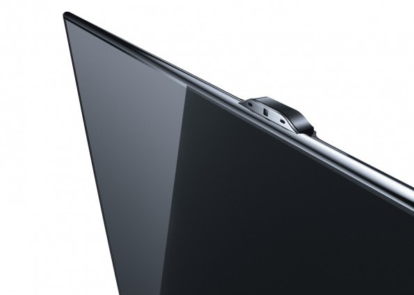 http://t3n.de/news/wp-content/uploads/2012/01/Samsung_Smart_TV_ES8090_Camera-595x424.jpg
