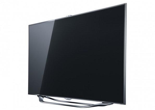 http://t3n.de/news/wp-content/uploads/2012/01/Samsung_Smart_TV_ES8090_R45-595x424.jpeg