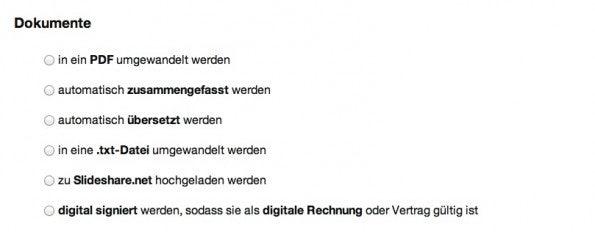http://t3n.de/news/wp-content/uploads/2012/01/dropbox-automator-1-595x232.jpg