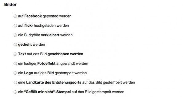 http://t3n.de/news/wp-content/uploads/2012/01/dropbox-automator-2-595x319.jpg
