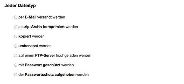 http://t3n.de/news/wp-content/uploads/2012/01/dropbox-automator-3-595x272.jpg