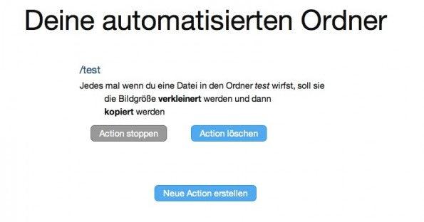http://t3n.de/news/wp-content/uploads/2012/01/dropbox-automator-4-595x312.jpg