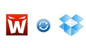 http://t3n.de/news/wp-content/uploads/2012/01/dropbox-automator-_ftrd.jpg