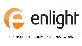 http://t3n.de/news/wp-content/uploads/2012/01/enlight_opensource_ecommerce_framework_logo.jpg