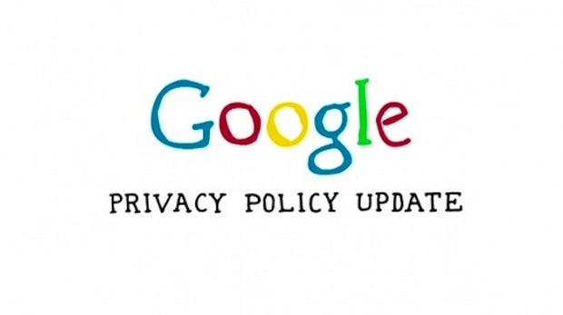 Neue Nutzungsbedingungen: Google sammelt deine Daten bald zentral