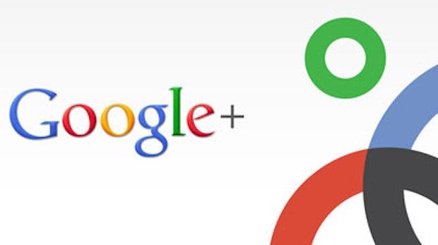 Die Sinnkrise des Google+