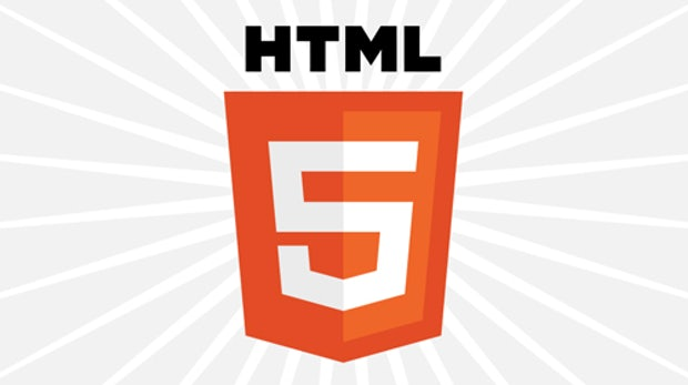 HTML5 Please! Alle Features im Überblick