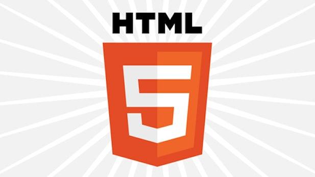 Sponsored Post: Das Canvas-Element in HTML5