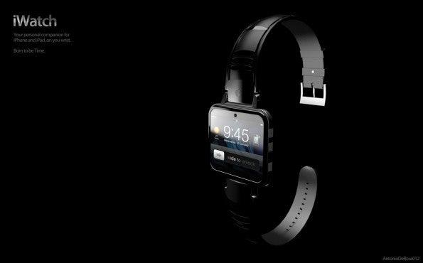 http://t3n.de/news/wp-content/uploads/2012/01/iWatch-2-Concept-ADR-2-595x370.jpg