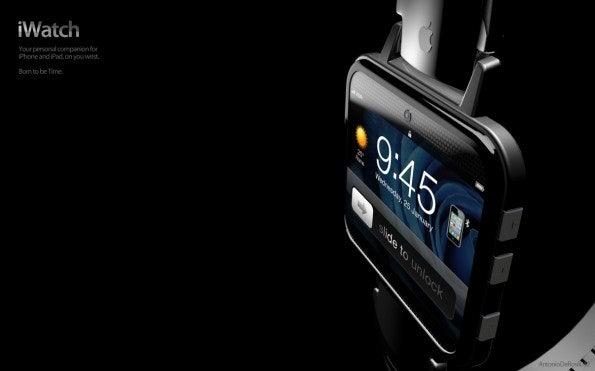 http://t3n.de/news/wp-content/uploads/2012/01/iWatch-2-Concept-ADR-5-595x371.jpg