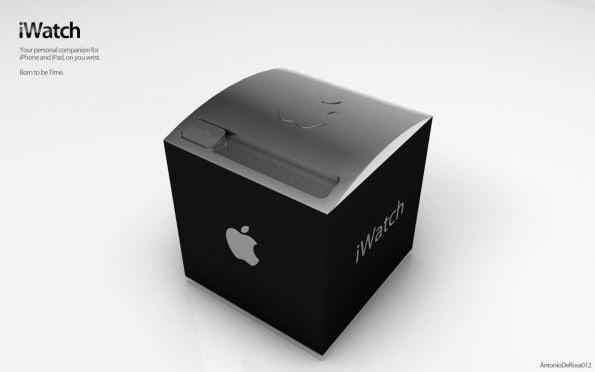 http://t3n.de/news/wp-content/uploads/2012/01/iWatch-2-Concept-ADR-6-595x372.jpg