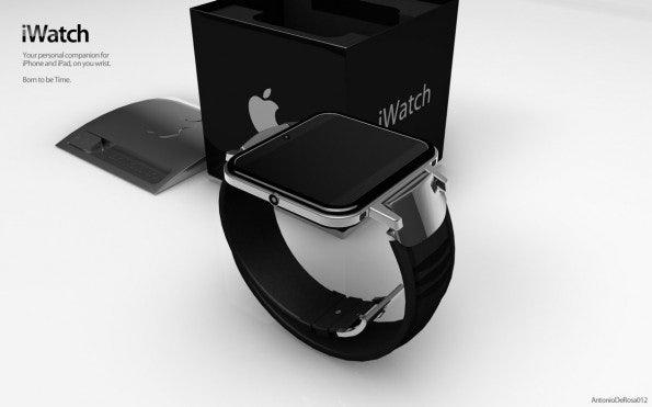 http://t3n.de/news/wp-content/uploads/2012/01/iWatch-2-Concept-ADR-7-595x371.jpg
