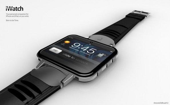 http://t3n.de/news/wp-content/uploads/2012/01/iWatch-2-Concept-ADR-9-595x370.jpg