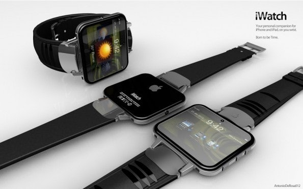 http://t3n.de/news/wp-content/uploads/2012/01/iwatch-2-concept-adr-studios--595x371.jpg