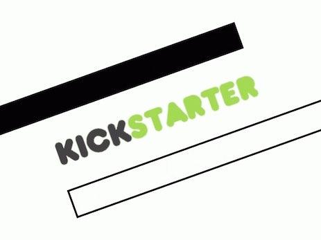 """Kickstarter verschärft Funding-Regeln: """"Wir sind kein Online-Shop"""