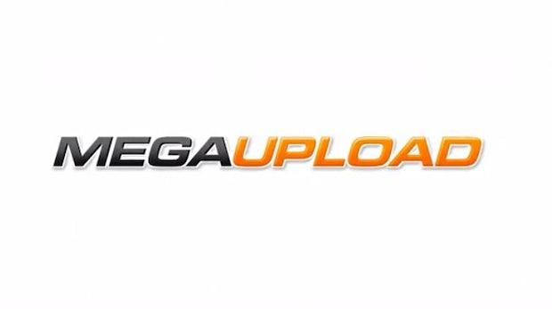 Nach MegaUpload Ende: Filehoster Uploaded.to und Filesonic bekommen kalte Füße
