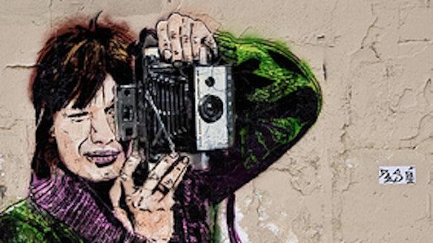 Das kann das neue Photoshop Touch für iPhone und Android-Smartphones