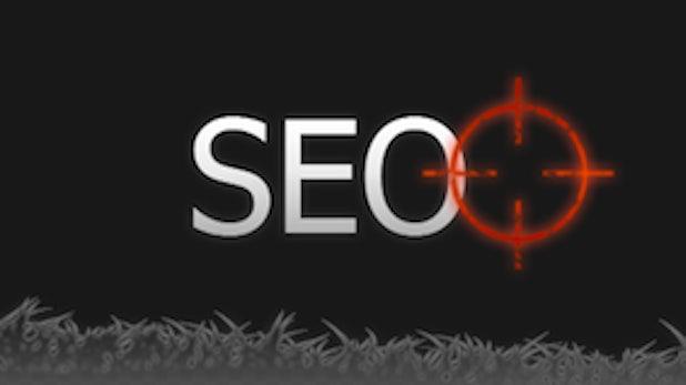 SEO: Die besten Tipps für 2012