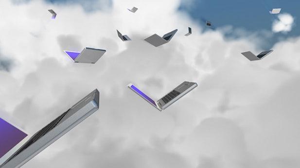10 Cloud-basierte Tools für Webseitentests