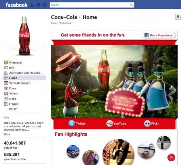 http://t3n.de/news/wp-content/uploads/2012/02/Coca-Cola__FacebookFanseite_alt1-595x542.jpg