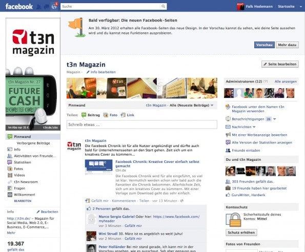 http://t3n.de/news/wp-content/uploads/2012/02/FacebookChronik_Fanseiten_1-595x492.jpg