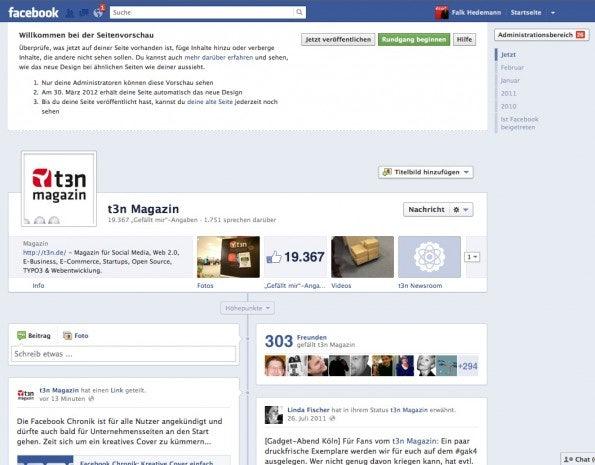 http://t3n.de/news/wp-content/uploads/2012/02/FacebookChronik_Fanseiten_2-595x465.jpg