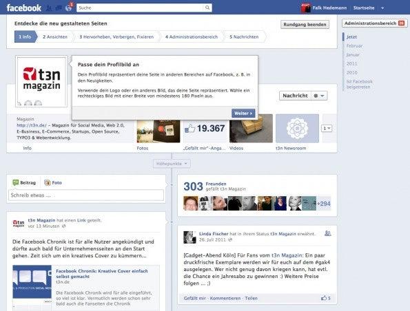 http://t3n.de/news/wp-content/uploads/2012/02/FacebookChronik_Fanseiten_4-595x452.jpg