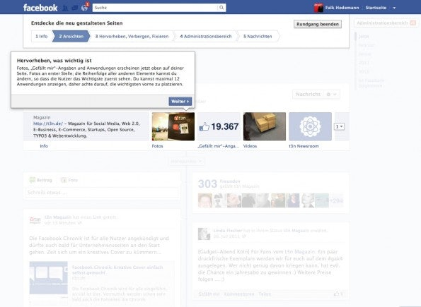 http://t3n.de/news/wp-content/uploads/2012/02/FacebookChronik_Fanseiten_5-595x435.jpg