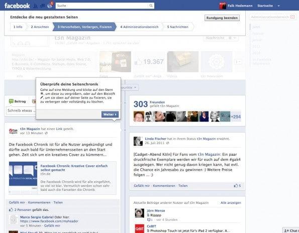http://t3n.de/news/wp-content/uploads/2012/02/FacebookChronik_Fanseiten_6-595x464.jpg
