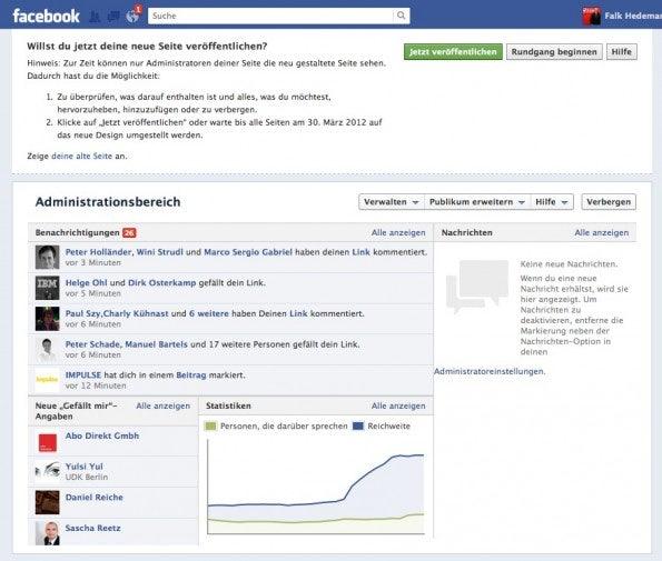 http://t3n.de/news/wp-content/uploads/2012/02/FacebookChronik_Fanseiten_9-595x505.jpg