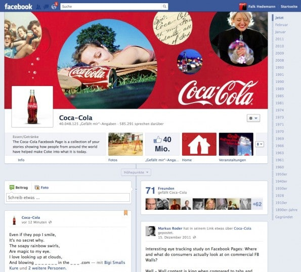 http://t3n.de/news/wp-content/uploads/2012/02/FacebookChronik_Fanseiten_Coca-Cola-595x538.jpg