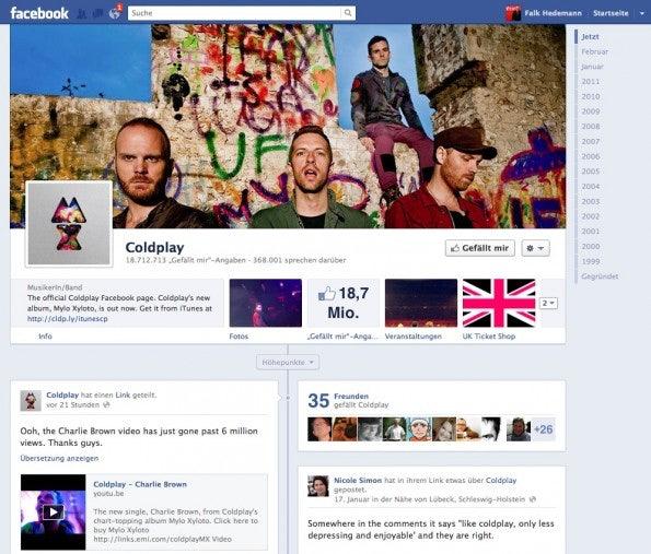 http://t3n.de/news/wp-content/uploads/2012/02/FacebookChronik_Fanseiten_Coldplay-595x507.jpg