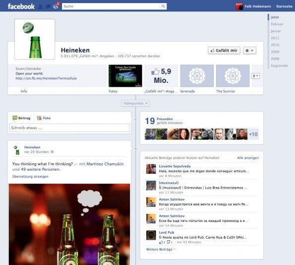 http://t3n.de/news/wp-content/uploads/2012/02/FacebookChronik_Fanseiten_Heineken_ohneCover-595x534.jpg