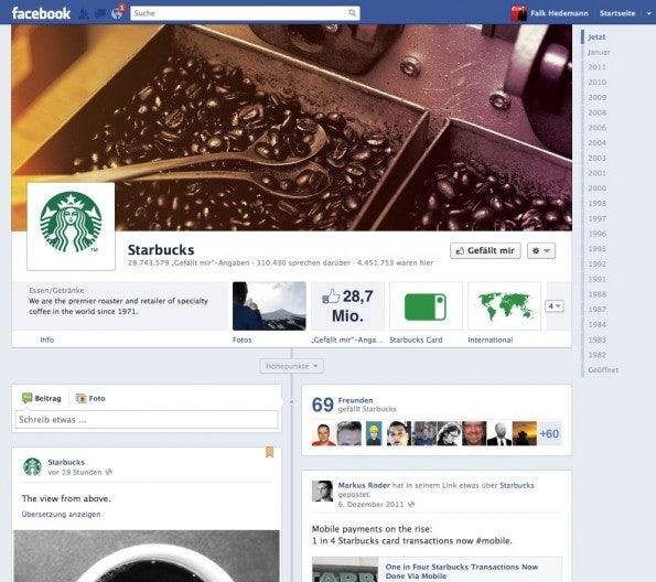 http://t3n.de/news/wp-content/uploads/2012/02/FacebookChronik_Fanseiten_Starbucks-595x528.jpg