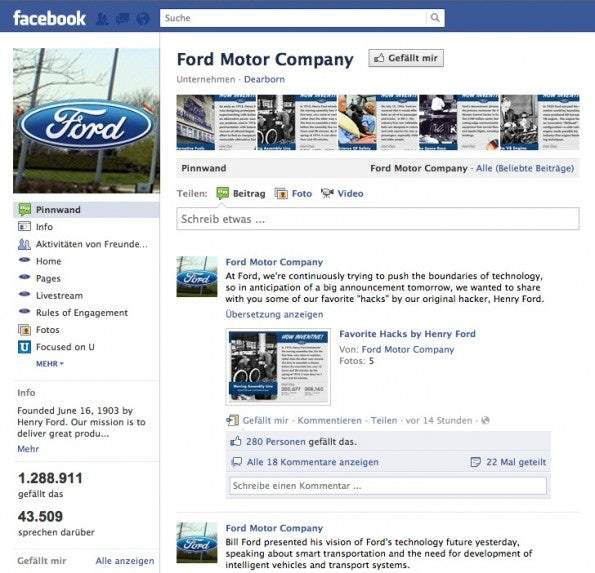 http://t3n.de/news/wp-content/uploads/2012/02/Ford_FacebookFanseite_alt-595x573.jpg