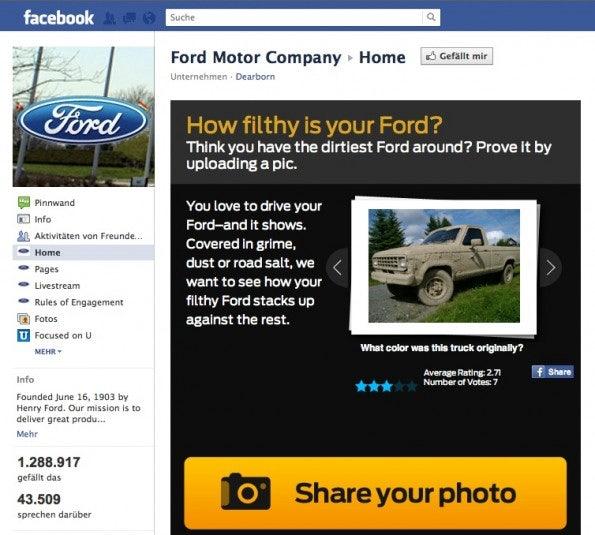 http://t3n.de/news/wp-content/uploads/2012/02/Ford_FacebookFanseite_alt1-595x535.jpg