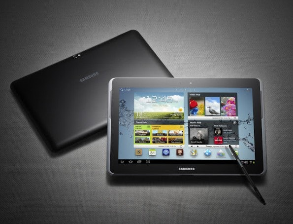 http://t3n.de/news/wp-content/uploads/2012/02/GALAXY_Note_10.1_Product_Image_1-595x454.jpg