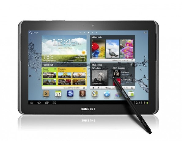 http://t3n.de/news/wp-content/uploads/2012/02/GALAXY_Note_10.1_Product_Image_2-595x462.jpg
