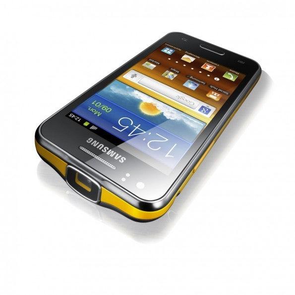 http://t3n.de/news/wp-content/uploads/2012/02/GALAXY_beam_Product_Image_3-595x595.jpg