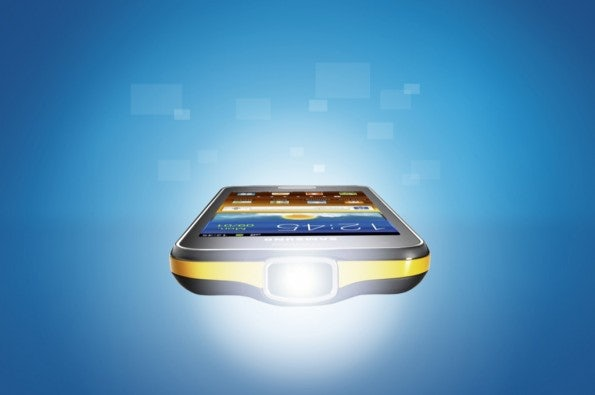 http://t3n.de/news/wp-content/uploads/2012/02/GALAXY_beam_Product_Image_5-595x395.jpg