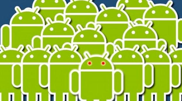 Google Bouncer durchsucht Android Market nach Schadsoftware
