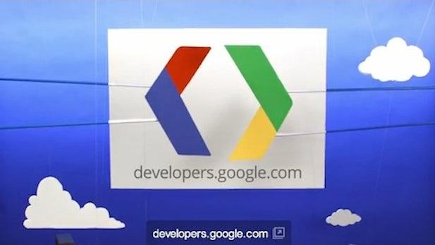Google Developers: Google schafft zentrales Zuhause für Webentwickler