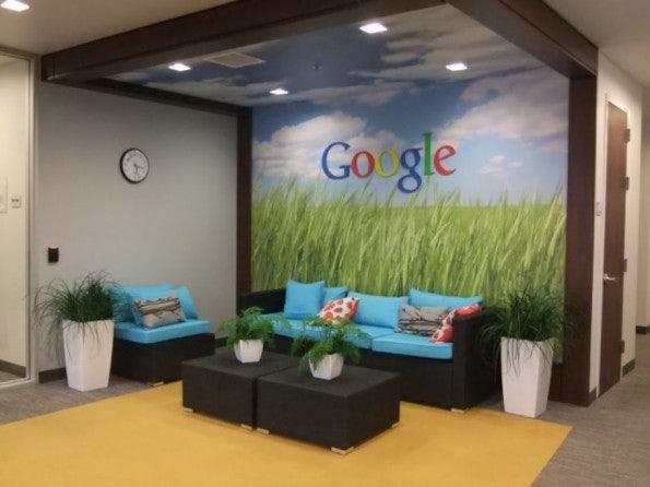 http://t3n.de/news/wp-content/uploads/2012/02/Googleplex_MTV001-595x446.jpg