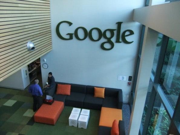 http://t3n.de/news/wp-content/uploads/2012/02/Googleplex_MTV010-595x446.jpg