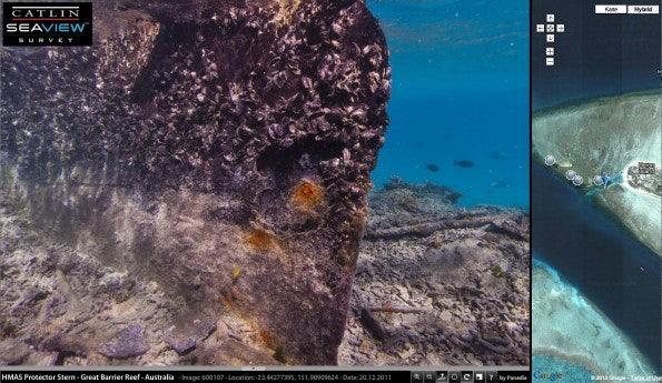 http://t3n.de/news/wp-content/uploads/2012/02/SeaView_11-595x345.jpg