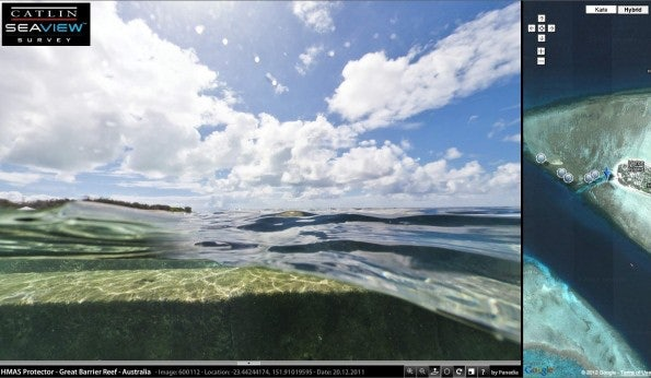 http://t3n.de/news/wp-content/uploads/2012/02/SeaView_12-595x346.jpg