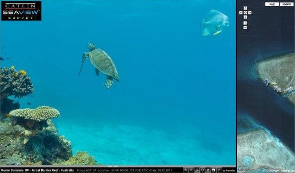 http://t3n.de/news/wp-content/uploads/2012/02/SeaView_14-595x349.jpg