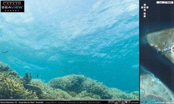 http://t3n.de/news/wp-content/uploads/2012/02/SeaView_16-595x356.jpg