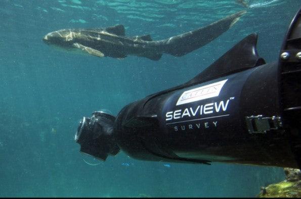 http://t3n.de/news/wp-content/uploads/2012/02/SeaView_3-595x394.jpg