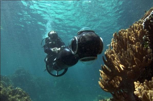 http://t3n.de/news/wp-content/uploads/2012/02/SeaView_6-595x392.jpg